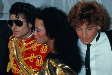 Barry Manilow, Diana Ross and Michael Jackson04.jpg